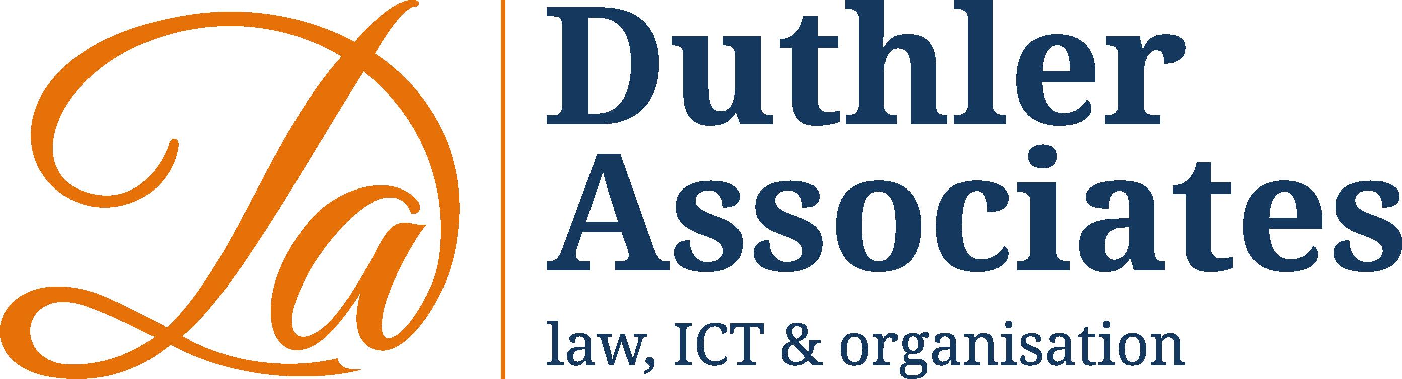 Duthler Associates